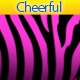 Cheerful Music Pack