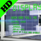 Display it - VideoHive Item for Sale