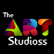 TheArtStudios