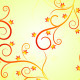 Fall Filigree - VideoHive Item for Sale