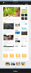 04_homepage.__thumbnail