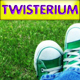 Twisterium