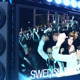 Party / Event - Promo - VideoHive Item for Sale