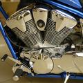 Motorcycle Engine - PhotoDune Item for Sale