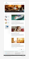 03_blog%20-%20left%20sidebar.__thumbnail