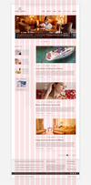 04_blog%20-%20left%20sidebar%20-%20grid%20system.__thumbnail