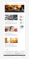 05_blog%20-%20right%20sidebar.__thumbnail