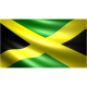 Jamaica Flag - VideoHive Item for Sale