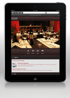 03_homepage_black_ipad.__thumbnail