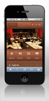 07_homepage_brown_iphone.__thumbnail