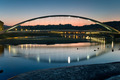 Bridge of Plentzia, Bizkaia, Spain - PhotoDune Item for Sale