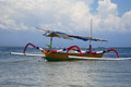 Indonesian Fishing Boat - PhotoDune Item for Sale