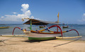 Indonesian Fishing Boats - PhotoDune Item for Sale