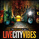 Live City Vibes Poster/Flyer - GraphicRiver Item for Sale