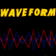 WaveForm Soundwave HD - VideoHive Item for Sale