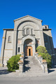 Church of Corpus Domini. Montefiascone. Lazio. Italy. - PhotoDune Item for Sale