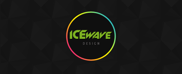 ICEwave