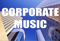 Corporate Music