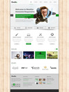 05_homepage4.__thumbnail