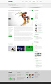 14_portfolio-singleproject-sidebar.__thumbnail