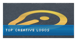 Top Creative Logos