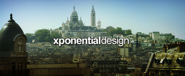 xponentialdesign