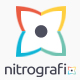 Nitrografix