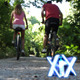 Couple Biking - VideoHive Item for Sale