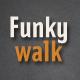 Funky Walk