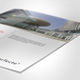 Business Brochure Vol. 10 - GraphicRiver Item for Sale