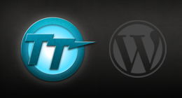 Wordpress by Theme Team