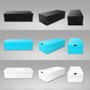 04_shoe_box_all_colors.__thumbnail