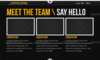 03_team.__thumbnail