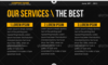 05_services.__thumbnail