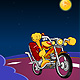 Dog Motorcycle Background - ActiveDen Item for Sale