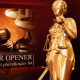 Lawyer opener - VideoHive Item for Sale