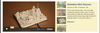 09_featured_slider.__thumbnail