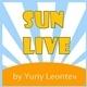 Sun Live