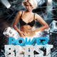 Power Blast Party - GraphicRiver Item for Sale