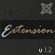 Extension - Premium Joomla Template - ThemeForest Item for Sale