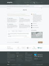05_empirio-psd-template-about-us.__thumbnail