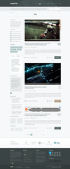 14_empirio-psd-template-blog.__thumbnail