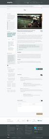 15_empirio-psd-template-blog_02.__thumbnail
