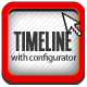 Timeline with Configurator - WorldWideScripts.net Item for Sale