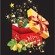 Open Gift Box - GraphicRiver Item for Sale