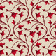Vector seamless floral  pattern  - GraphicRiver Item for Sale