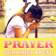 Prayer Church Flyer Template - GraphicRiver Item for Sale