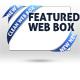 Featured Web Box-Graphicriver中文最全的素材分享平台
