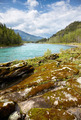 Altai river Katun - PhotoDune Item for Sale