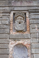Farnese Palace. Caprarola. Lazio. Italy. - PhotoDune Item for Sale